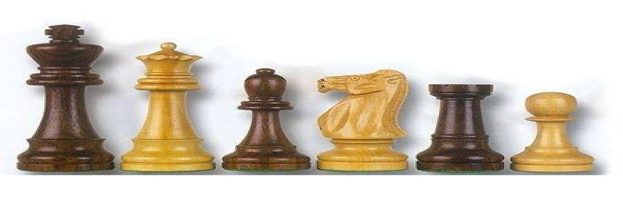 Birebir Satranç
